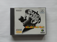 64dd__mario_artist_communication_kit__jpn.jpg