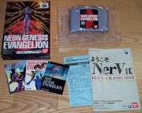 complete__neon_genesis_evangelion__jap.jpg