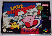 SNES_kirbys_dream_course.jpg