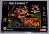 donkey_kong_64__pal.jpg