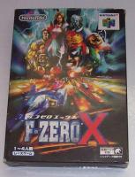 f-zero_x__jap.jpg