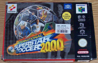 international_superstar_soccer_2000__pal.jpg
