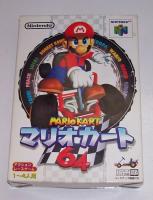 mario_kart_64__jap.jpg