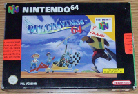pilotwings_64__pal.jpg