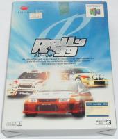 rally_98__jap.jpg
