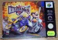 road_rash_64__pal.jpg