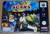 scars__pal.jpg