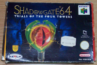 shadowgate__pal.jpg