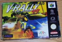 v-rally_99__pal.jpg